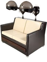 Salon Hair Dryer Chair Dryer Sofa F 12 H 05w Salon Furniture F 12 H 05w Salon