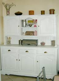 buffet de cuisine buffet de cuisine en bois top meuble de cuisine ancien buffet de