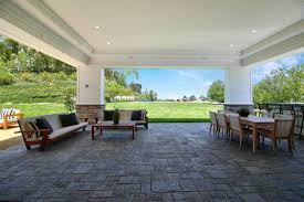 Kris Jenner Backyard Kylie Jenner Buys Hidden Hills Home U2014 Take A Tour Inside Today Com