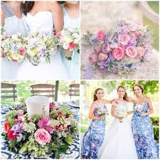 wedding flowers cape town fabulous wedding flowers cape town 021 674 7206