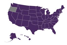 Map Diet Service Areas We Serve Diet Doc