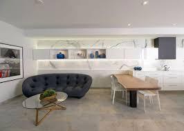 Modern Home Design Winnipeg Winnipeg Architect Designs World U0027s Best Contemporary Kitchen
