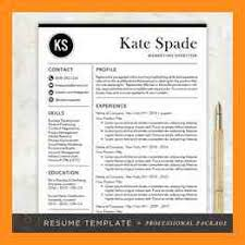 15 word for mac resume template agenda example