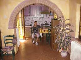 il fienile montepulciano archway picture of farmhouse il fienile montepulciano tripadvisor