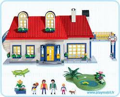 playmobile cuisine notice chateau princesse playmobil sympa notice playmobil plan