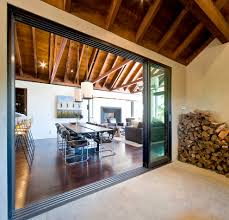 pella sliding glass door pella sliding glass doors bedroom contemporary with beige platform