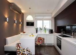 Small Kitchen Design Ideas 2014 383 Best Kitchen Images On Pinterest Beautiful Kitchen Designs