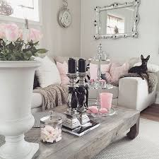 white and gray living room pink and white living room with 9 gorgeous wh 8263 asnierois info