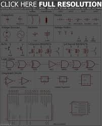 diagrams 16512043 key wiring diagram u2013 key switch wiring diagram