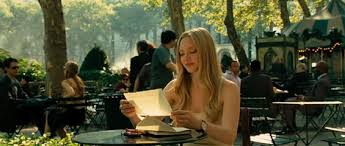 letters to juliet film locations on the set of new york com