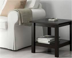 Buffet Tables Ikea by Small Black Ikea Table Ikea Credenza Ikea Buffet Table