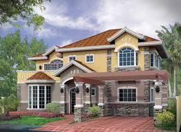 Houses Design Download 3d House Design Homecrack Com