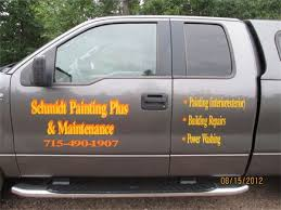 kelly u0027s custom vinyl lettering vehicle lettering tomahawk wi