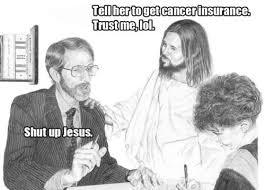 Jesus Drawing Meme - oh jesus meme collection 1mut com 21 1 mesmerizing universe trend