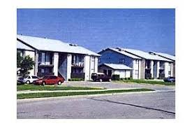 silverway apartments killeen tx walk score