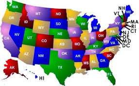 us area code lookup us area codes international country calling codes and