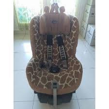 siege auto britax isofix siège auto britax romer isofix girafe groupe 1 9 18 kg pas cher