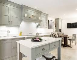 family kitchen ideas 10 best luxury kitchens tom howley family diner images on