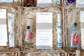 wedding invitations in a bottle watercolor message in a bottle invitations momental