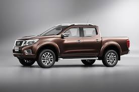 nissan frontier curb weight 2015 nissan navara np300 unveiled