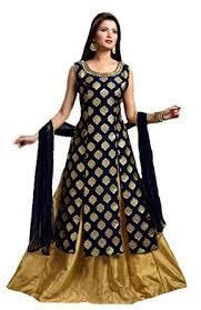 dresses women u0027s clothing dress for women latest designer wear