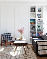 Nyc Interior Design Firms by 21 Best Utah Built In Shelving Images On Pinterest Architecture