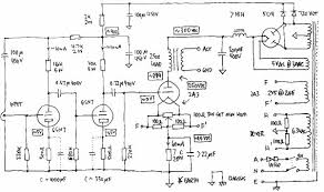 wiring diagram how to read electrical wiring diagrams for dummies