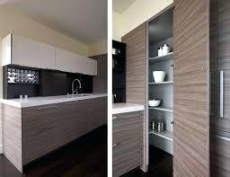 corner pantry cabinet dimensions kitchen corner pantry storage oak
