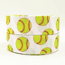 softball ribbon ae01 alicdn kf htb1vbofkxxxxxabxfxxq6xxfxxxa q