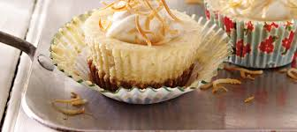 Cooking Cottage Cheese by Cottage Cheese And Coconut Cupcakes Recipe Dairy Goodness