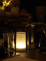 drink photography lighting designer imagilights