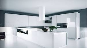 kitchen modern kitchen cabinet ideas kitchen cabinet design
