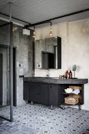 grey and black bathroom ideas bathroom design magnificent grey bathroom tiles grey