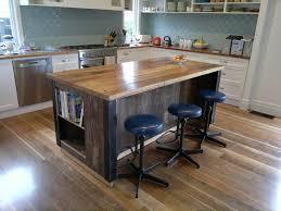 bespoke kitchen ideas kitchen islands bespoke kitchen islands island bench recycled