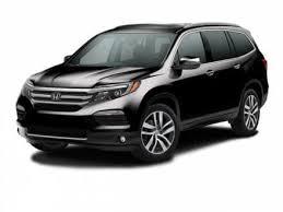best black friday car deals 2016 suv crown honda of greensboro new u0026 used car dealer serving high