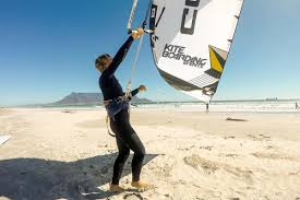 last availabilities kitesurfing at and new year s