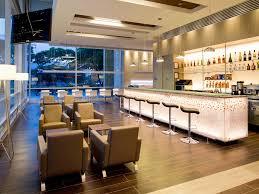 hotel in medellin ibis medellin