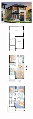 contemporary house floor plans 65 best modern house plans images on modern contemporary