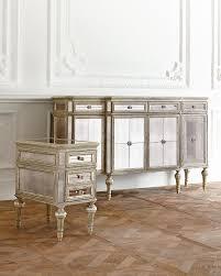 home interior wholesalers antique furniture antique furniture suppliers and manufacturers