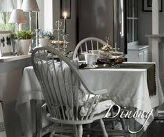shabby chic shop shabby chic furniture and cath kidston online
