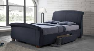 bed frames fabulous marvelous how big is king size with