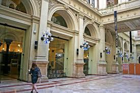 file corvinus university of budapest covered patio jpg