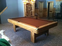 brunswick contender pool table brunswick 7 foot slate pool table best table decoration