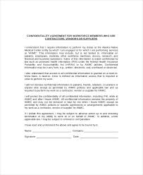 sample business purchase agreements 8 free documents in word