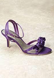 wedding shoes purple purple wedding shoes low heel wedding corners