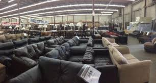 Warehouse Floor American Freight Furniture Office Photo - Lexington office furniture