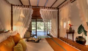 luxury lily pool villas in coorg evolve back luxury resorts