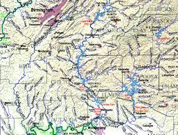 Alabama rivers images Alabama rivers map rivers of alabama alabama creeks alabama streams jpg