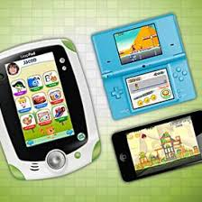 Latest Electronic Gadgets Great Gadgets To Keep Your Kids Entertained While Traveling