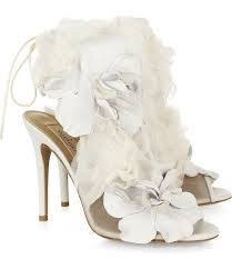 wedding shoes calgary sparkling gold wedding shoes calgary clothing